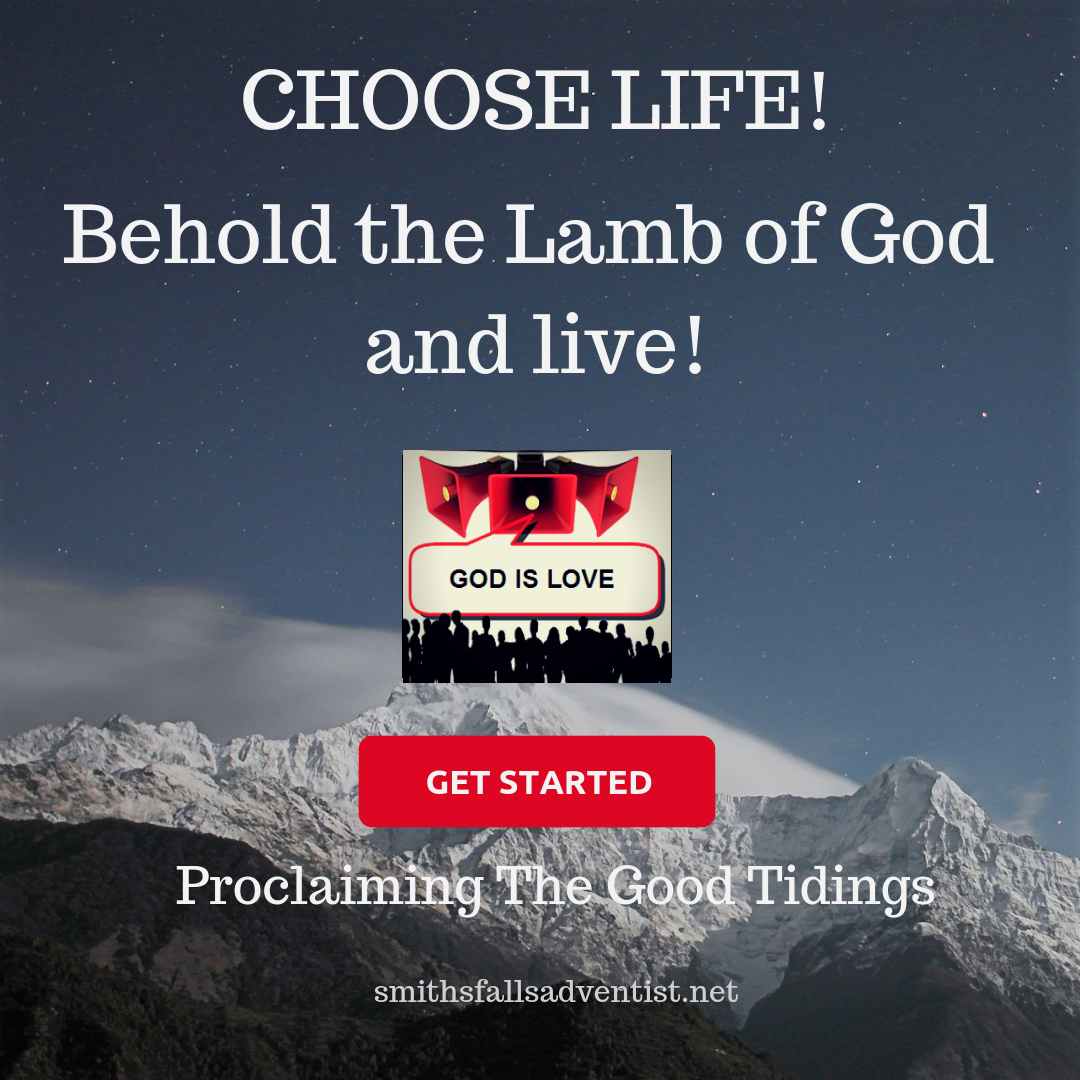 Choose-Life-Proclaiming-The-Good-Tidings-text-logo