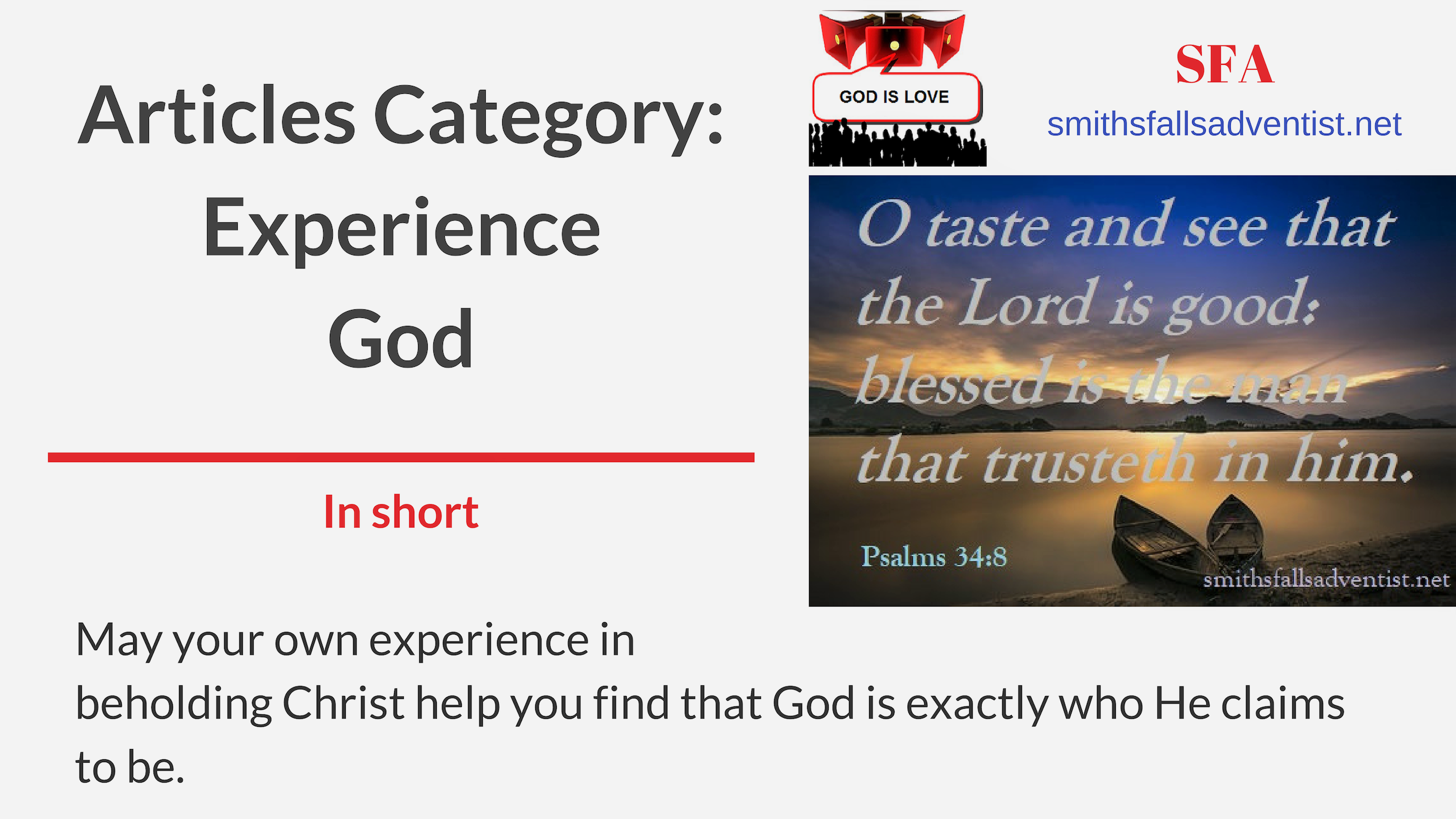 Title-Articles-Category-Experience-God-text-logo