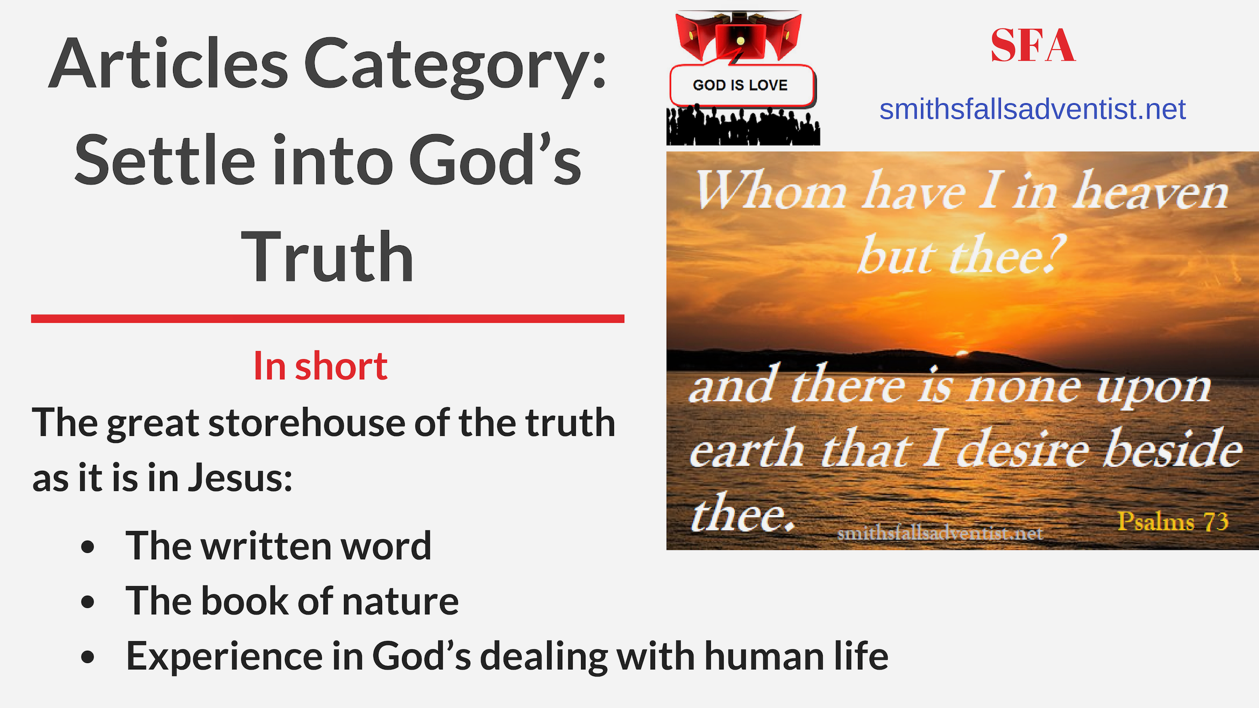 Title-Articles-Category-Settle-into-God's-Truth-text-logo