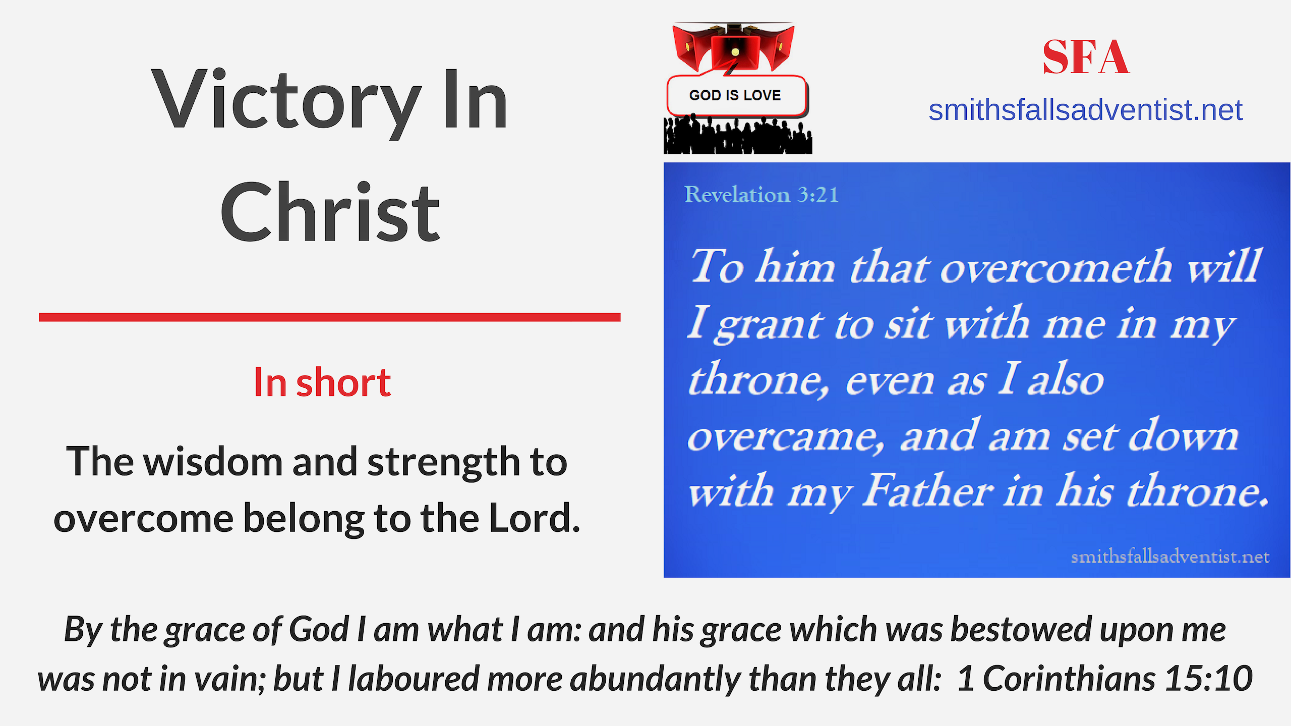 Title-Articles-Category-Victory-in-Christ-text-logo