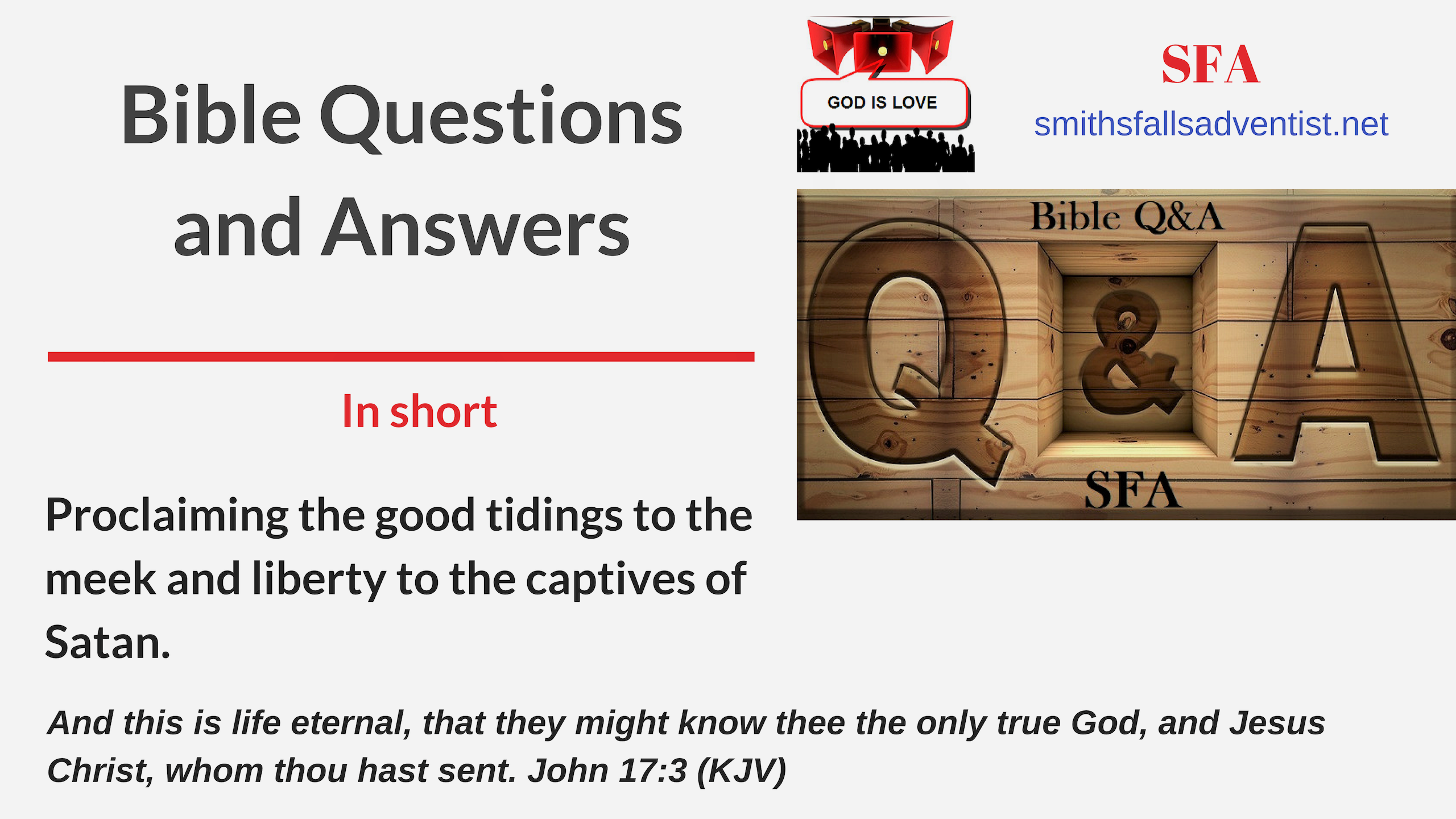 Title-Bible-Questions-and-Answers-text-logo