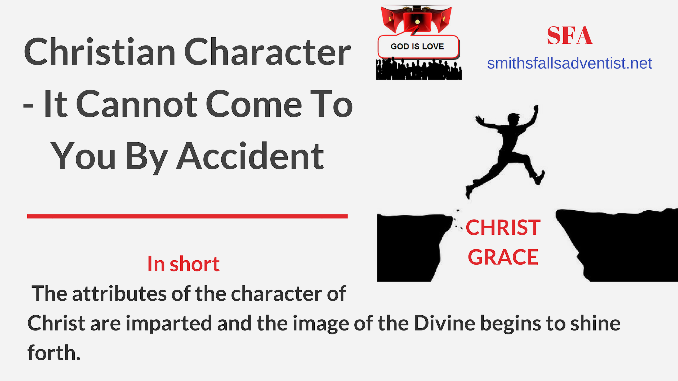 Title-Christian-Character-It-Cannot-Come-To-You-By-Accident-text-text-logo