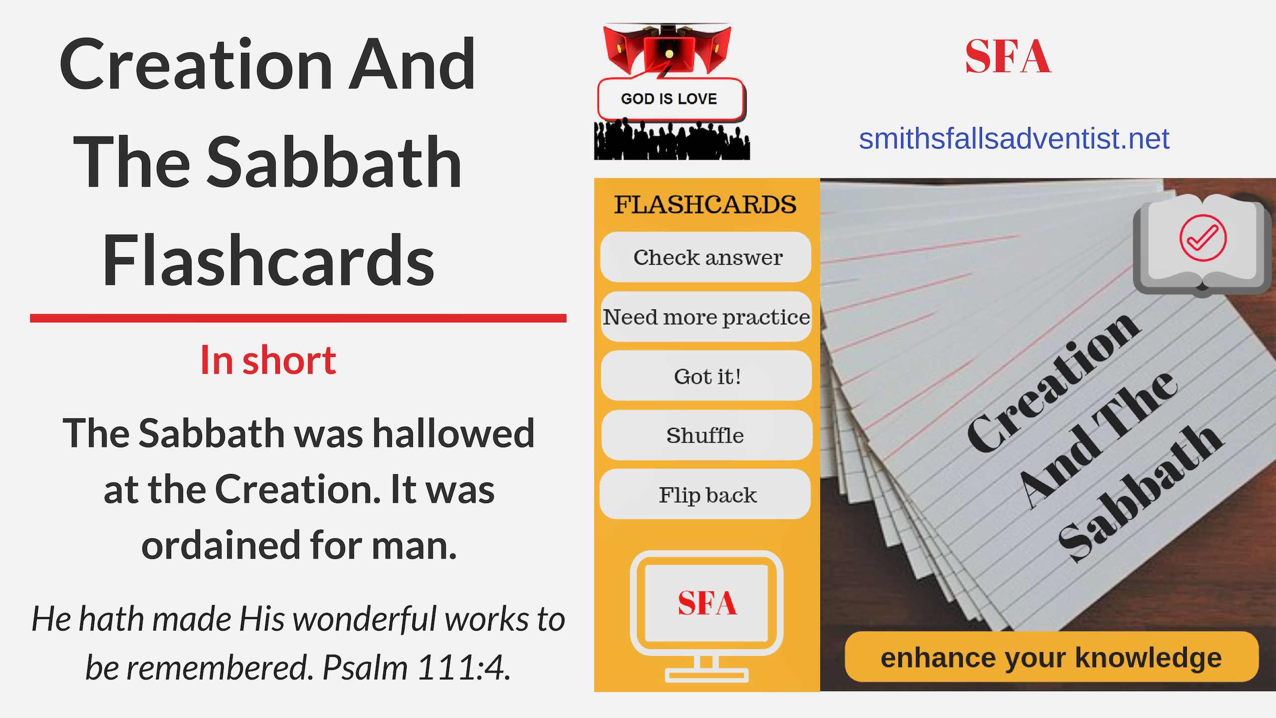 Title-Creation-And-The-Sabbath-text-logo-buttons