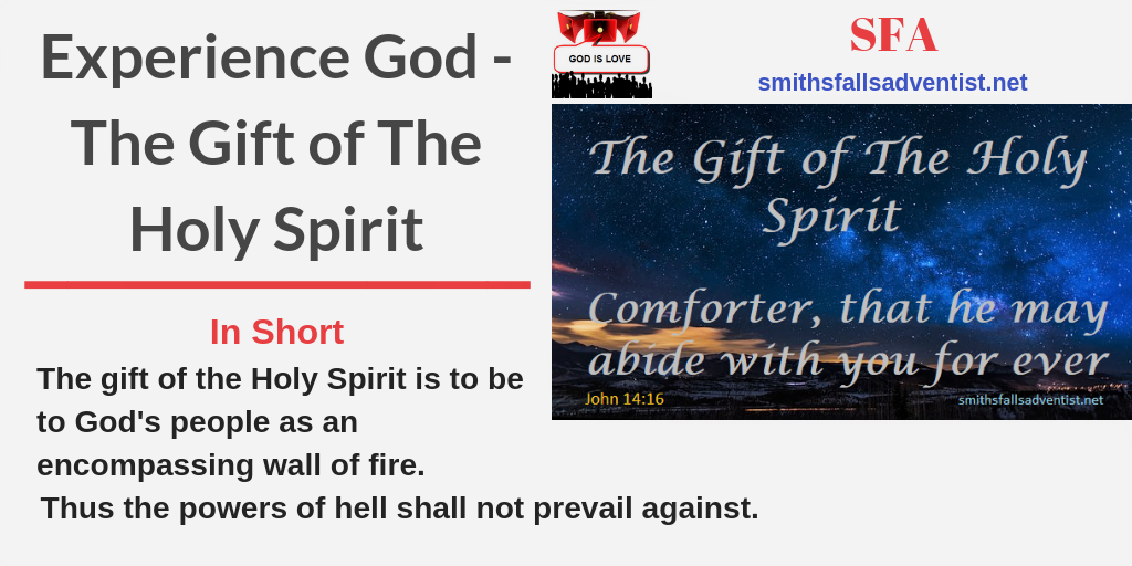 Title-Experience-God-The-Gift-of-The-Holy-Spirit-text-logo
