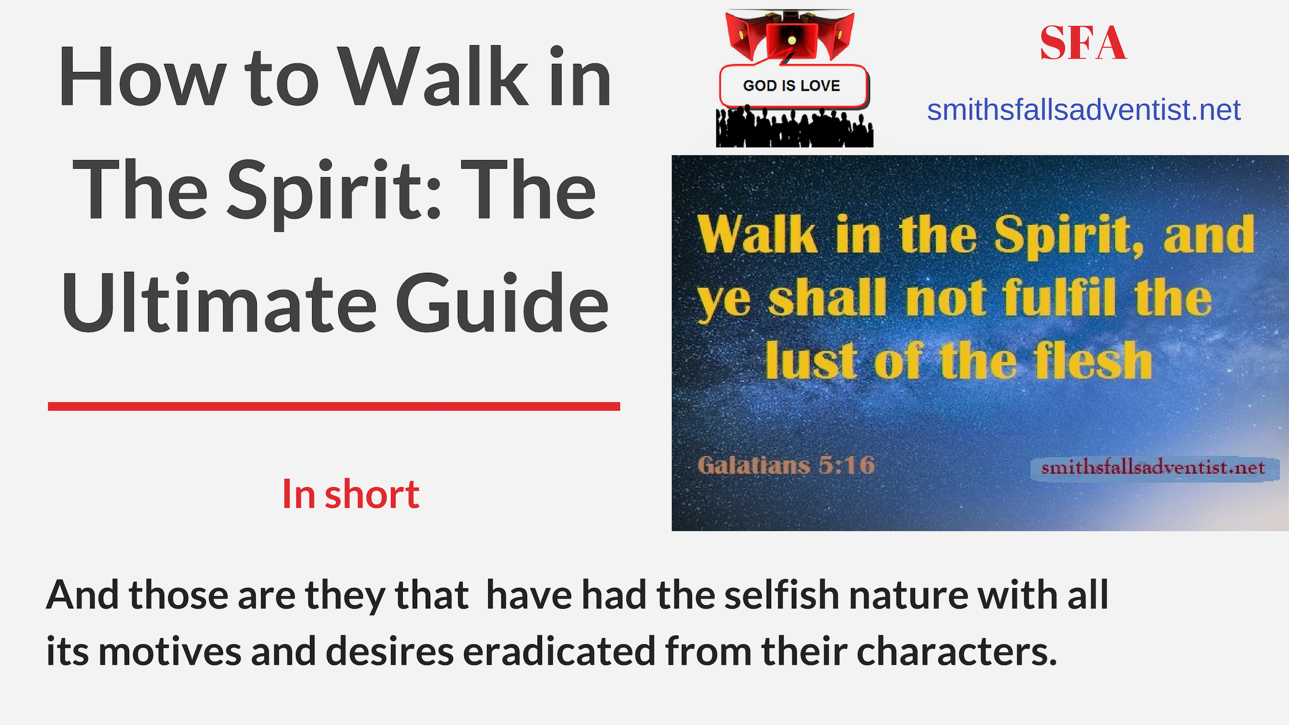 Title-How-to-Walk-in-The-Spirit-The-Ultimate-Guide-text-logo