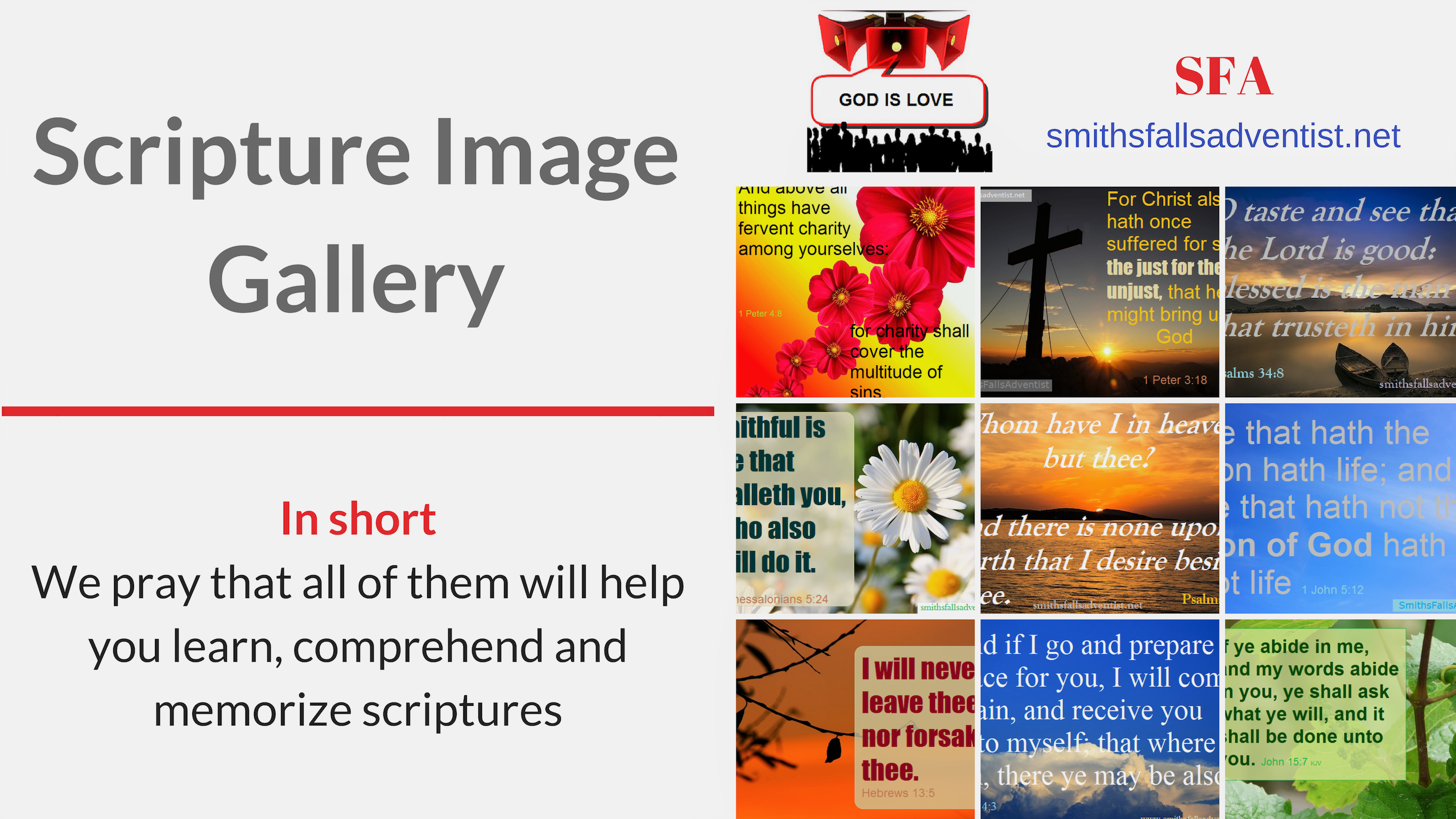 Title-Scripture-Image-Gallery-text-logo