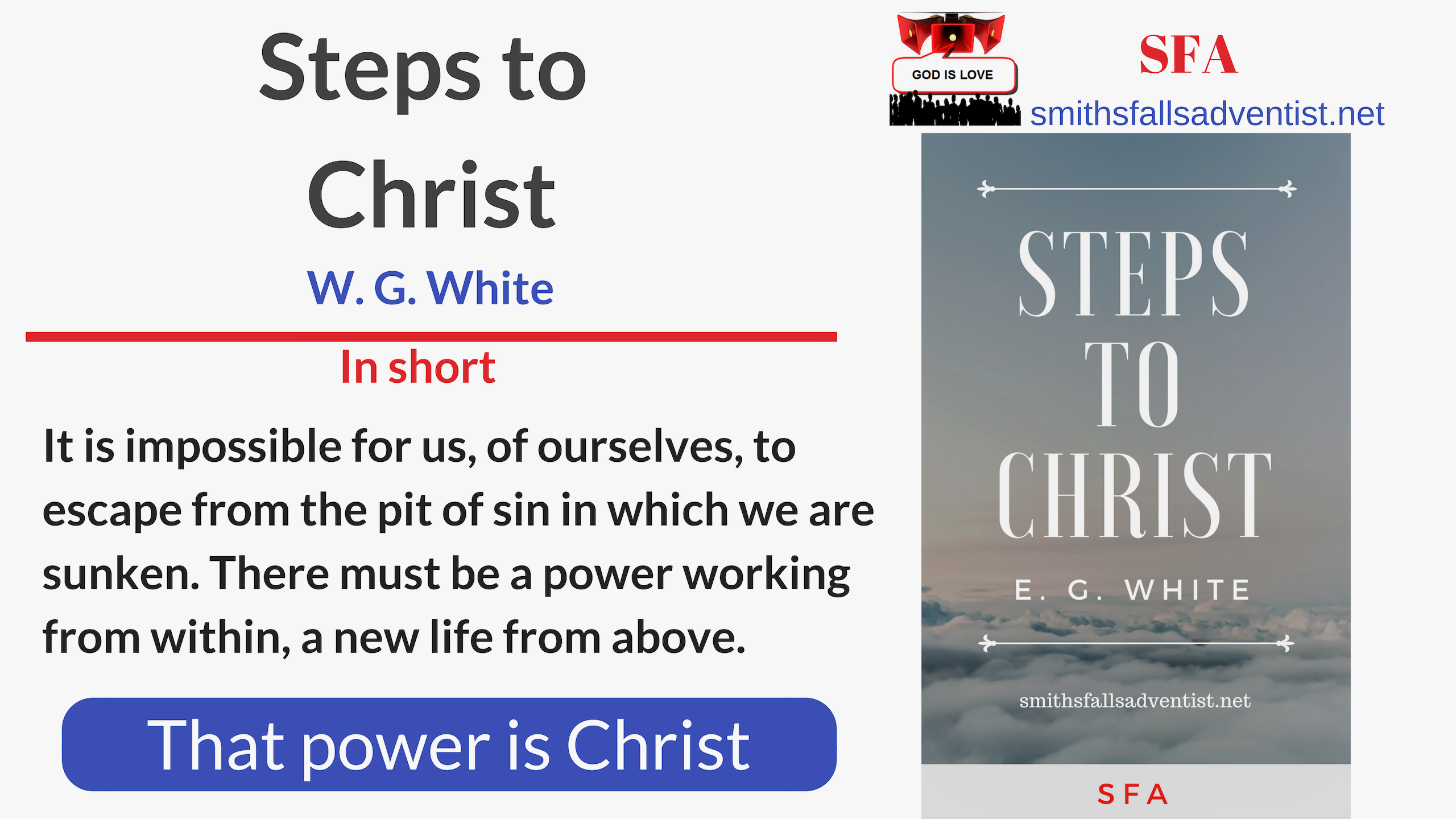 Title-Steps-to-Christ-book-cover-text-logo