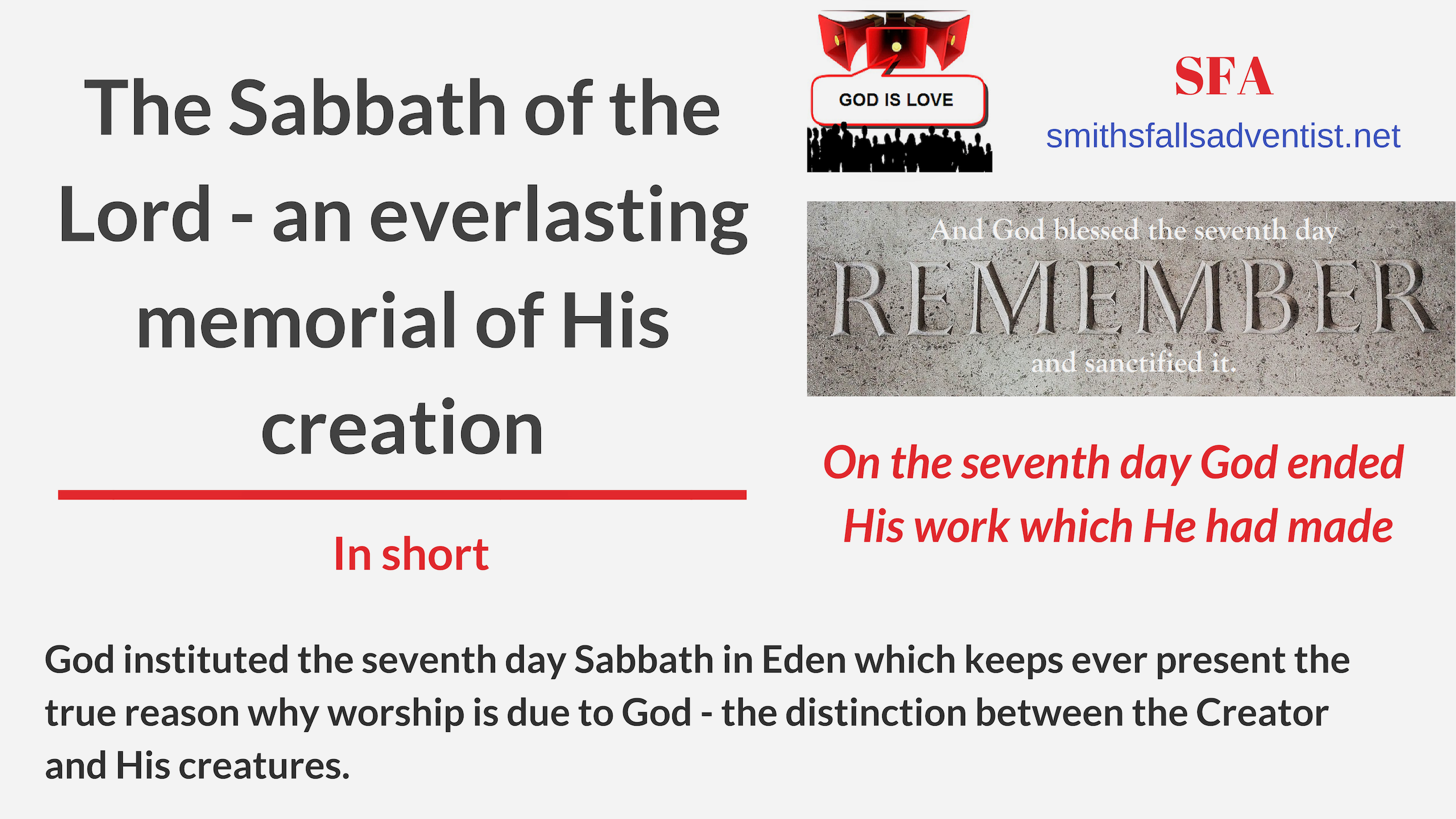 Title-The-Sabbath-of-the-Lord-an-everlasting-memorial-of-His-creation-text-logo