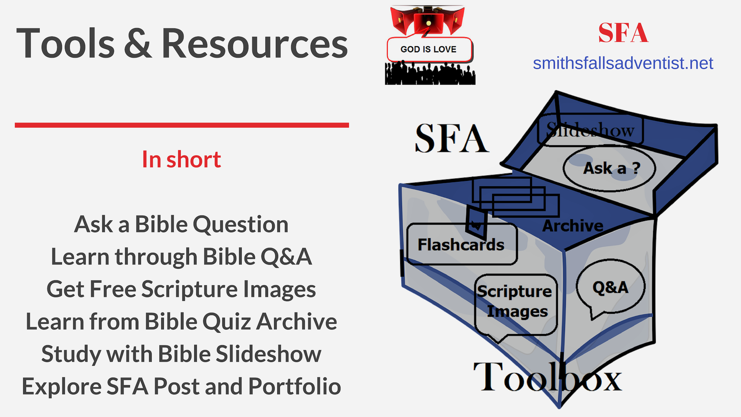 Title-Tools-Resources-text-logo