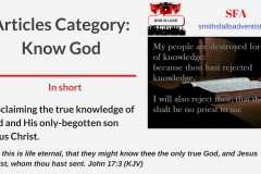 Title-Articles-Category-Know-God-text-logo