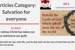 Title-Articles-Category-Salvation-for-everyone-text-logo