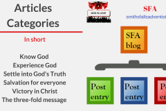 Title-Articles-categories-text-logo