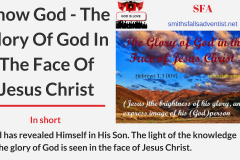 Title-Know-God-The-Glory-Of-God-In-The-Face-Of-Jesus-Christ-text-logo