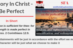Title-Victory-In-Christ-Be-Perfect-text-logo